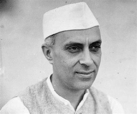 biography of nehru image gallery nehru
