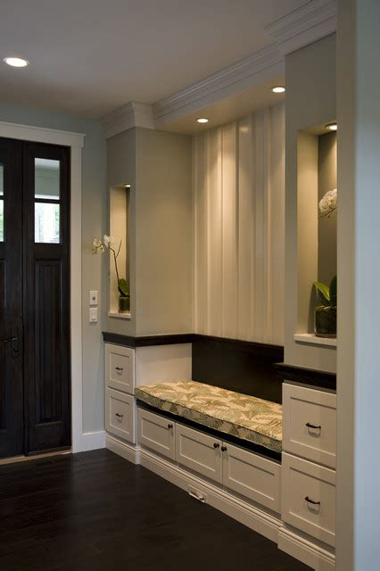 21st century bungalow traditional kitchen other 21st century bungalow contemporary entry other by
