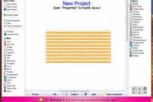 diy layout creator software descargar diy layout creator gratis