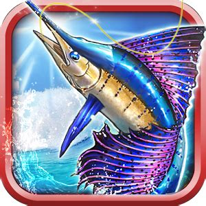 download mod game fishing mania 3d fishing mania 3d v1 3 mod apk download game android apk