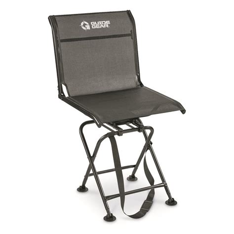 big boy folding cing chair big boy chairs 100 images big boy recliners foter 300