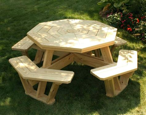 used picnic table patio picnic table ideas ipsbinfo used tables outdoor