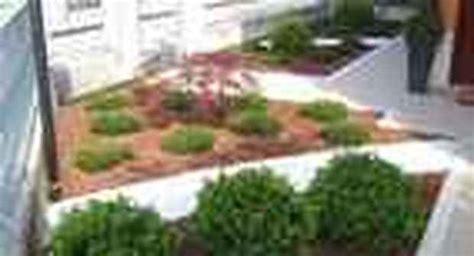 giardino condominiale regole giardino condominiale ecco le regole da rispettare