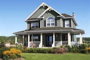 house paint color combinations choosing exterior paint