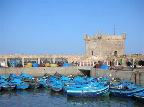 boat trip essaouira essaouira excursion from agadir ecolodge adventures