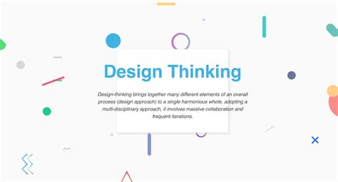 design thinking how might we design thinking not just another buzzword prototyping