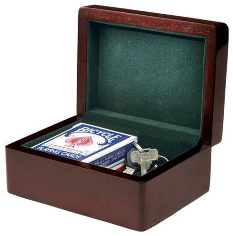 howard miller presentation box ii transitional
