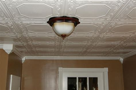 crown molding drop ceiling crown moldings complement and enhance the look of your