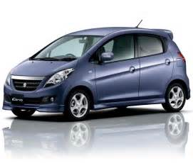 lowest price for a new car tollyupdate maruti cervo