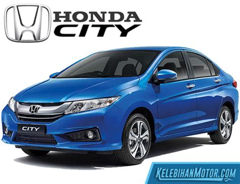 Lu Led Mobil Honda City ulasan spesifikasi dan harga honda city bekas baru 2018