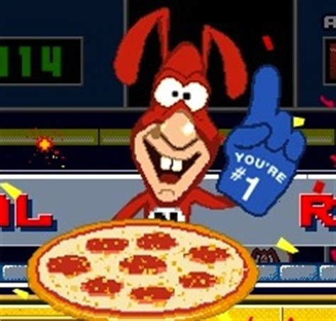 domino pizza noid domino s pizza s noid named among time magazine s top 10