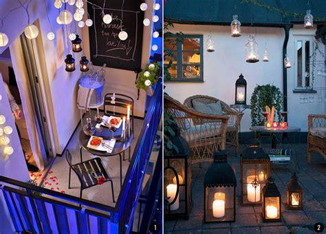 decoraci n de jardines y terrazas decoraci 243 n de terrazas patios balcones y jardines que