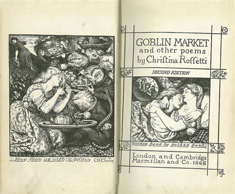 amazon com goblin market and other poems dover thrift keeping it in the family british and irish literary