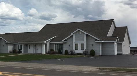 williams lobermeier boettcher funeral home sold to