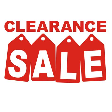 Clearance Sale achasta golf shop clearance sale achasta golf resort