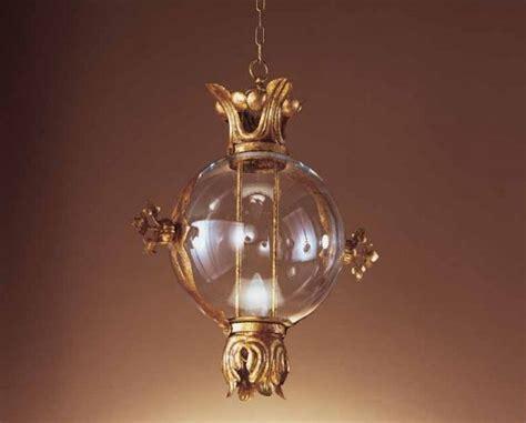 globe de lustre 120 best images about les artisans du lustre tresserve