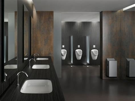 public bathrooms in europe european vs american bathrooms better living products