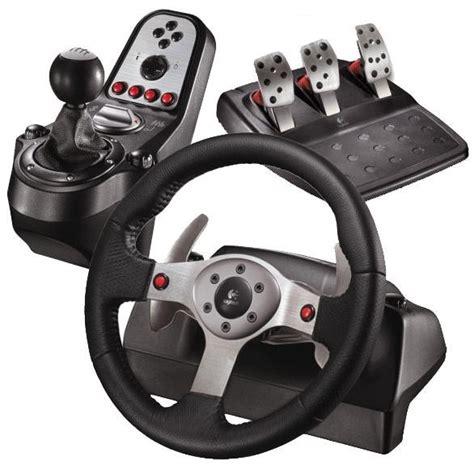 volante g27 volante g27 racing logitech para pc ps2 ps3 novo r