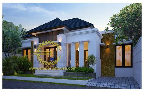 desain rumah lebar 12 meter gambar desain rumah ukuran lebar 7 meter rumah en