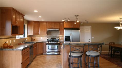 kitchen cabinet refacing chicago remarkable kitchen cabinet refacing chicago in your room