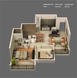 Bedroom Wood Floor » New Home Design