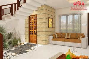 Kerala Home Interior Design Ideas Admirable Kerala Home Interior Designs