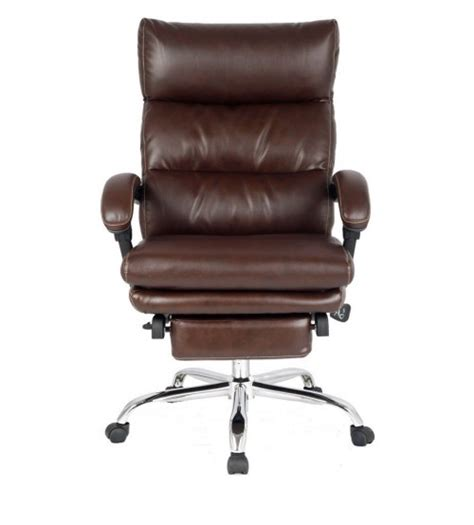 Viva Office by Viva Office 174 High Back Office Chair Ergonomic