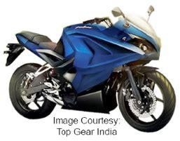 bajaj pulsar 375 price in india bajaj pulsar 375 price specs review pics mileage in india