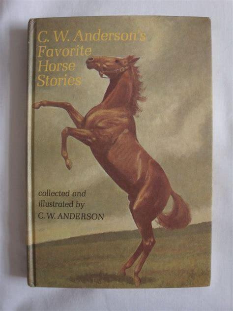 doodlebug irene brady stories children s books c w horses