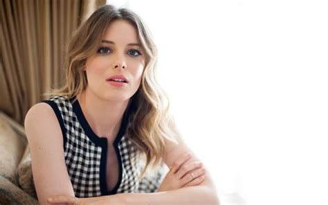 Home Wallpaper Hd by 16 Gillian Jacobs Wallpapers High Quality Resolution Download