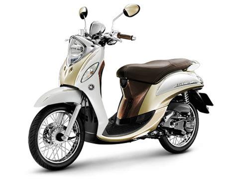 Sparepart Yamaha Fino Fi yamaha fino fi