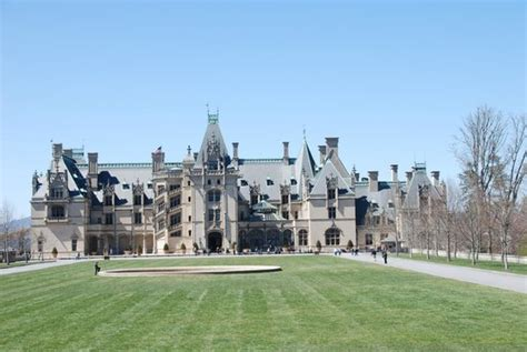 Biltmore House Hours by Biltmore Estate 1 Approach Road Asheville Nc 28803
