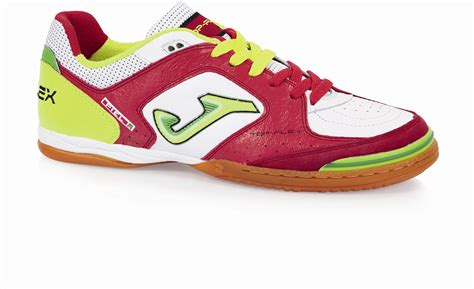 italian football tennis running shoes and clothing manufacturer italian football running shoes and clothing manufacturer