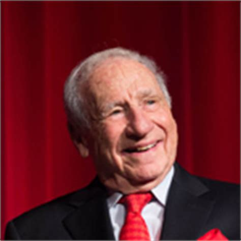 comic legend mel brooks to voice dracula s father in hotel mel brooks joins hotel transylvania 2 cast animation