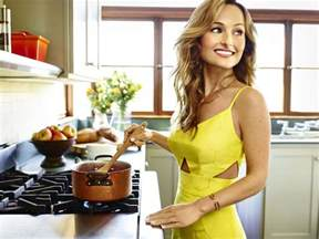 giada de laurentiis photo shoot january 2016