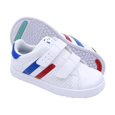 Sepatu Anak Toezone Indonesia Topher Ch 1 jual toezone flagstaff ch sepatu anak laki laki