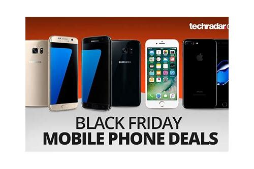 black friday blu phone deals