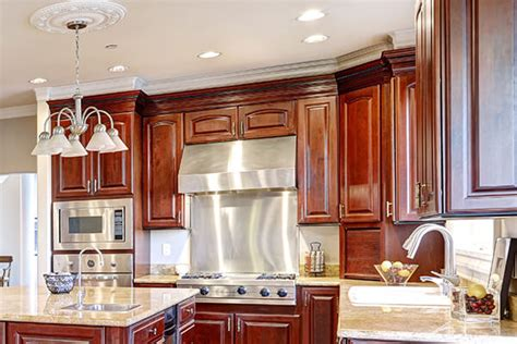 kitchen cabinets fort worth home decorating ideas