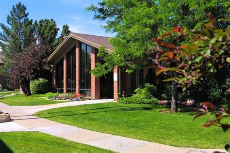 parkhill apartments aberdeen apartment reviews photos price comparison tripadvisor thornhill park apartments suites salt lake city utah