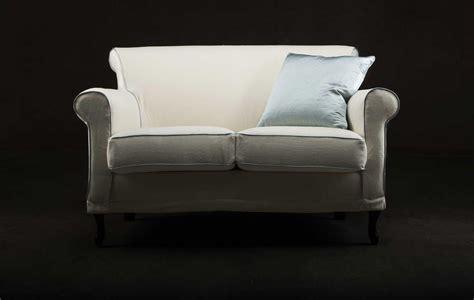 divani confalone prezzi divani confalone