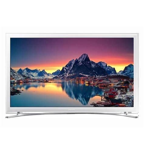Digital Philips 32 Inch Hd Ready Digital Led Tv Model 32pht4002s 32 samsung ue32h4510 hd ready digital freeview hd smart led tv