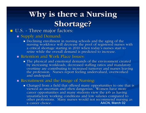 Nursing Shortage Essay by College Essays College Application Essays Nursing Shortage Essay