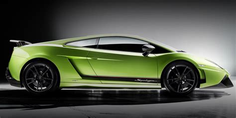 how much to insure a lamborghini gallardo top 10 stylish cars stylish and fast cars of the
