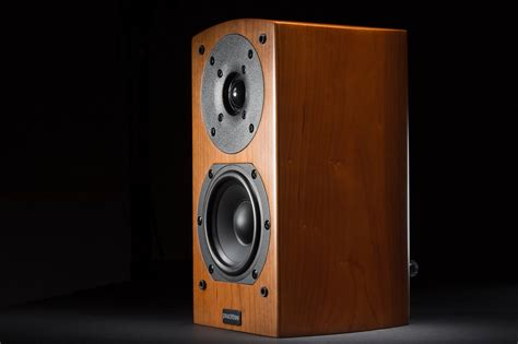 Regal Lautsprecher peachtree audio d4 regal lautsprecher stereo surround