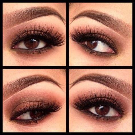 natural color makeup tutorial 19 soft and natural makeup look ideas and tutorials