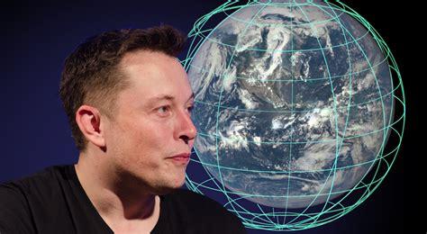 elon musk internet intelsat asks fcc to block spacex experimental satellite