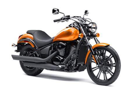 Mba Motorcycle Insurance Atv Rental Agreement by Motorcycle Insurance Insurance Quotes For Atv In Ontario