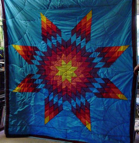 american quilt patterns ballkleiderat decoration