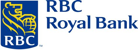 bank of canada royal bank of canada logo