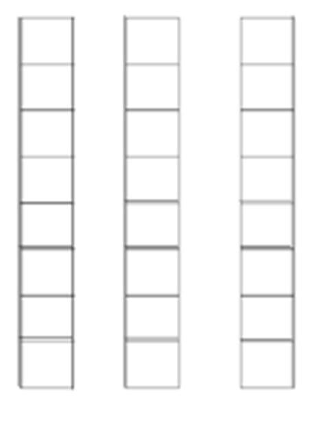 Grid Pattern Worksheets | pattern grids prekinders